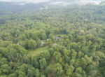 120 SNYDERS HOLLOW LN, FAIRFIELD PA 17320-6