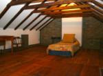 Bedroom 211